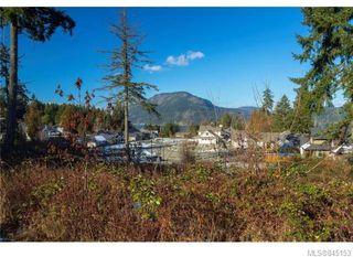 Photo 49: LT 14 Polo Field Pl in Cowichan Bay: Du Cowichan Bay House for sale (Duncan)  : MLS®# 845153
