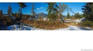 Photo 44: LT 14 Polo Field Pl in Cowichan Bay: Du Cowichan Bay House for sale (Duncan)  : MLS®# 845153
