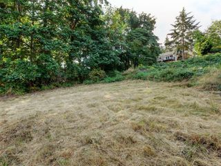 Photo 10: LT 14 Polo Field Pl in Cowichan Bay: Du Cowichan Bay Single Family Detached for sale (Duncan)  : MLS®# 845153