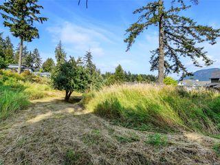 Photo 23: LT 14 Polo Field Pl in Cowichan Bay: Du Cowichan Bay House for sale (Duncan)  : MLS®# 845153