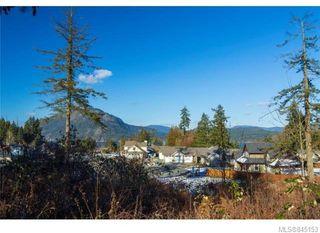 Photo 48: LT 14 Polo Field Pl in Cowichan Bay: Du Cowichan Bay House for sale (Duncan)  : MLS®# 845153