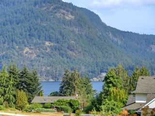 Photo 18: LT 14 Polo Field Pl in Cowichan Bay: Du Cowichan Bay Single Family Detached for sale (Duncan)  : MLS®# 845153