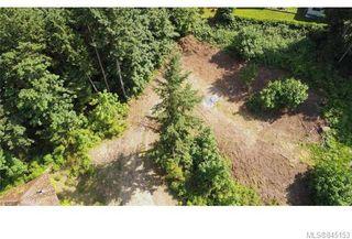 Photo 2: LT 14 Polo Field Pl in Cowichan Bay: Du Cowichan Bay House for sale (Duncan)  : MLS®# 845153