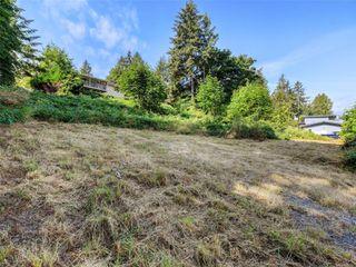Photo 9: LT 14 Polo Field Pl in Cowichan Bay: Du Cowichan Bay House for sale (Duncan)  : MLS®# 845153