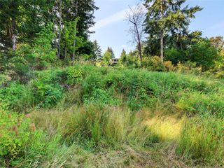 Photo 24: LT 14 Polo Field Pl in Cowichan Bay: Du Cowichan Bay House for sale (Duncan)  : MLS®# 845153