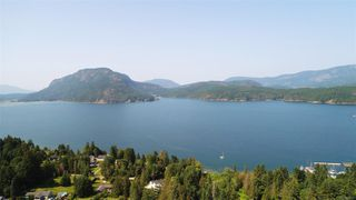 Photo 35: LT 14 Polo Field Pl in Cowichan Bay: Du Cowichan Bay Single Family Detached for sale (Duncan)  : MLS®# 845153