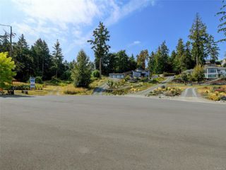 Photo 28: LT 14 Polo Field Pl in Cowichan Bay: Du Cowichan Bay Single Family Detached for sale (Duncan)  : MLS®# 845153