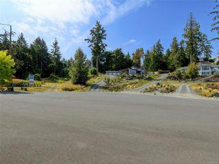 Photo 28: LT 14 Polo Field Pl in Cowichan Bay: Du Cowichan Bay House for sale (Duncan)  : MLS®# 845153