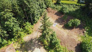 Photo 30: LT 14 Polo Field Pl in Cowichan Bay: Du Cowichan Bay House for sale (Duncan)  : MLS®# 845153
