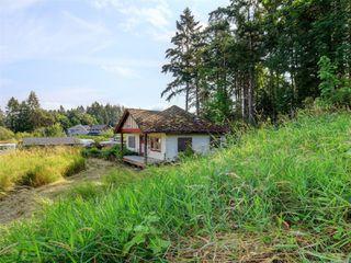 Photo 20: LT 14 Polo Field Pl in Cowichan Bay: Du Cowichan Bay House for sale (Duncan)  : MLS®# 845153