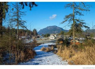 Photo 46: LT 14 Polo Field Pl in Cowichan Bay: Du Cowichan Bay Single Family Detached for sale (Duncan)  : MLS®# 845153