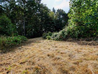 Photo 13: LT 14 Polo Field Pl in Cowichan Bay: Du Cowichan Bay House for sale (Duncan)  : MLS®# 845153