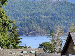Photo 19: LT 14 Polo Field Pl in Cowichan Bay: Du Cowichan Bay House for sale (Duncan)  : MLS®# 845153