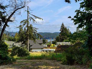 Photo 14: LT 14 Polo Field Pl in Cowichan Bay: Du Cowichan Bay House for sale (Duncan)  : MLS®# 845153
