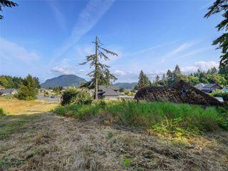 Photo 8: LT 14 Polo Field Pl in Cowichan Bay: Du Cowichan Bay House for sale (Duncan)  : MLS®# 845153
