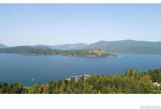 Photo 5: LT 14 Polo Field Pl in Cowichan Bay: Du Cowichan Bay Single Family Detached for sale (Duncan)  : MLS®# 845153