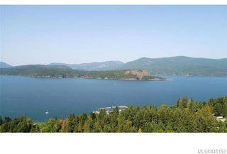 Photo 5: LT 14 Polo Field Pl in Cowichan Bay: Du Cowichan Bay House for sale (Duncan)  : MLS®# 845153