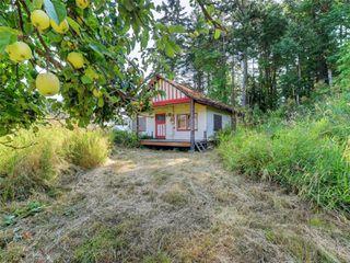 Photo 21: LT 14 Polo Field Pl in Cowichan Bay: Du Cowichan Bay House for sale (Duncan)  : MLS®# 845153