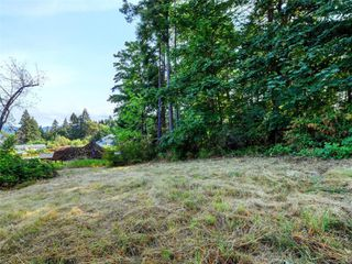 Photo 11: LT 14 Polo Field Pl in Cowichan Bay: Du Cowichan Bay Single Family Detached for sale (Duncan)  : MLS®# 845153