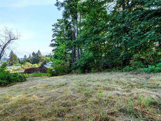 Photo 11: LT 14 Polo Field Pl in Cowichan Bay: Du Cowichan Bay House for sale (Duncan)  : MLS®# 845153