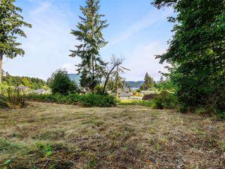 Photo 12: LT 14 Polo Field Pl in Cowichan Bay: Du Cowichan Bay House for sale (Duncan)  : MLS®# 845153