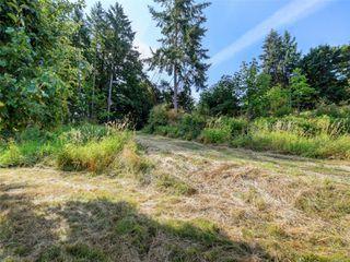 Photo 25: LT 14 Polo Field Pl in Cowichan Bay: Du Cowichan Bay House for sale (Duncan)  : MLS®# 845153