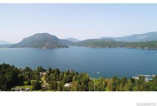 Photo 6: LT 14 Polo Field Pl in Cowichan Bay: Du Cowichan Bay Single Family Detached for sale (Duncan)  : MLS®# 845153