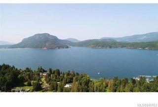 Photo 6: LT 14 Polo Field Pl in Cowichan Bay: Du Cowichan Bay House for sale (Duncan)  : MLS®# 845153