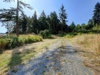 Photo 7: LT 14 Polo Field Pl in Cowichan Bay: Du Cowichan Bay House for sale (Duncan)  : MLS®# 845153
