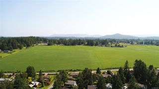 Photo 33: LT 14 Polo Field Pl in Cowichan Bay: Du Cowichan Bay Single Family Detached for sale (Duncan)  : MLS®# 845153