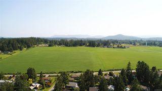 Photo 33: LT 14 Polo Field Pl in Cowichan Bay: Du Cowichan Bay House for sale (Duncan)  : MLS®# 845153
