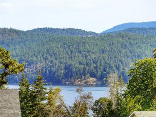 Photo 17: LT 14 Polo Field Pl in Cowichan Bay: Du Cowichan Bay Single Family Detached for sale (Duncan)  : MLS®# 845153