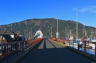 Photo 40: LT 14 Polo Field Pl in Cowichan Bay: Du Cowichan Bay Single Family Detached for sale (Duncan)  : MLS®# 845153