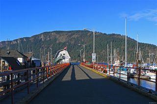 Photo 40: LT 14 Polo Field Pl in Cowichan Bay: Du Cowichan Bay House for sale (Duncan)  : MLS®# 845153