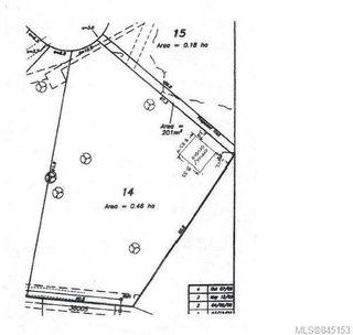 Photo 42: LT 14 Polo Field Pl in Cowichan Bay: Du Cowichan Bay House for sale (Duncan)  : MLS®# 845153