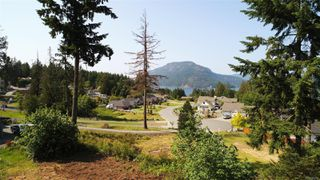 Photo 32: LT 14 Polo Field Pl in Cowichan Bay: Du Cowichan Bay House for sale (Duncan)  : MLS®# 845153