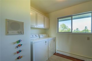 Photo 30: 3285 Livesay Rd in Central Saanich: CS Martindale House for sale : MLS®# 841868