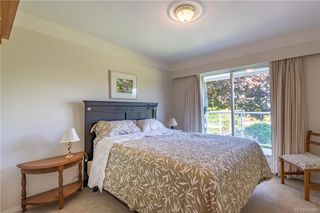 Photo 34: 3285 Livesay Rd in Central Saanich: CS Martindale House for sale : MLS®# 841868