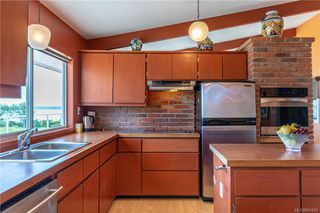 Photo 23: 3285 Livesay Rd in Central Saanich: CS Martindale House for sale : MLS®# 841868