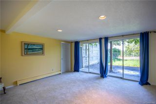 Photo 46: 3285 Livesay Rd in Central Saanich: CS Martindale House for sale : MLS®# 841868
