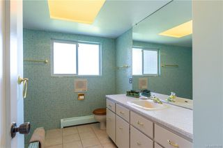 Photo 31: 3285 Livesay Rd in Central Saanich: CS Martindale House for sale : MLS®# 841868