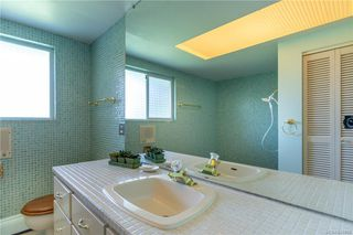 Photo 33: 3285 Livesay Rd in Central Saanich: CS Martindale House for sale : MLS®# 841868