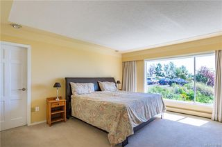 Photo 25: 3285 Livesay Rd in Central Saanich: CS Martindale House for sale : MLS®# 841868