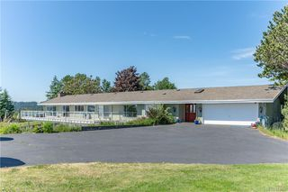 Photo 12: 3285 Livesay Rd in Central Saanich: CS Martindale House for sale : MLS®# 841868