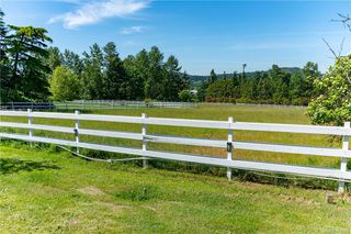 Photo 50: 3285 Livesay Rd in Central Saanich: CS Martindale House for sale : MLS®# 841868