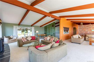 Photo 17: 3285 Livesay Rd in Central Saanich: CS Martindale House for sale : MLS®# 841868