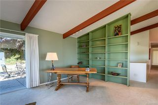 Photo 19: 3285 Livesay Rd in Central Saanich: CS Martindale House for sale : MLS®# 841868