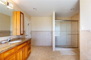 Photo 28: 3285 Livesay Rd in Central Saanich: CS Martindale House for sale : MLS®# 841868