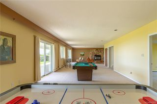 Photo 45: 3285 Livesay Rd in Central Saanich: CS Martindale House for sale : MLS®# 841868