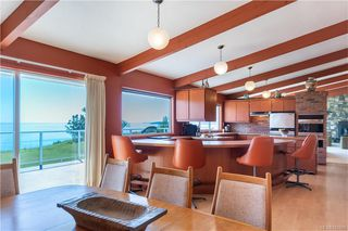 Photo 20: 3285 Livesay Rd in Central Saanich: CS Martindale House for sale : MLS®# 841868